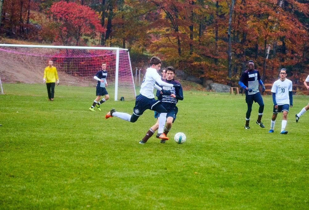 Boys Varsity Soccer vs. Rocky Hill School - October 22, 2016   - 52804.jpg