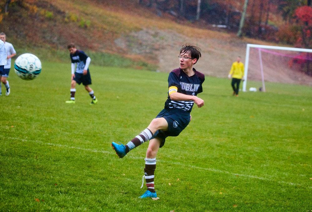 Boys Varsity Soccer vs. Rocky Hill School - October 22, 2016   - 52823.jpg