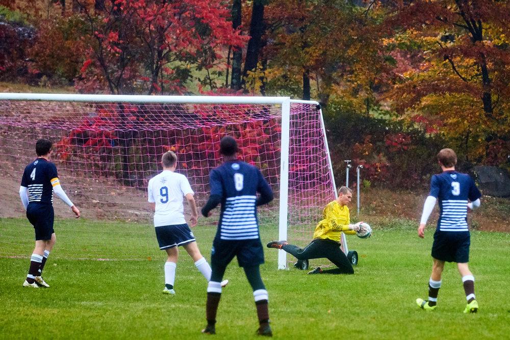 Boys Varsity Soccer vs. Rocky Hill School - October 22, 2016   - 52820.jpg