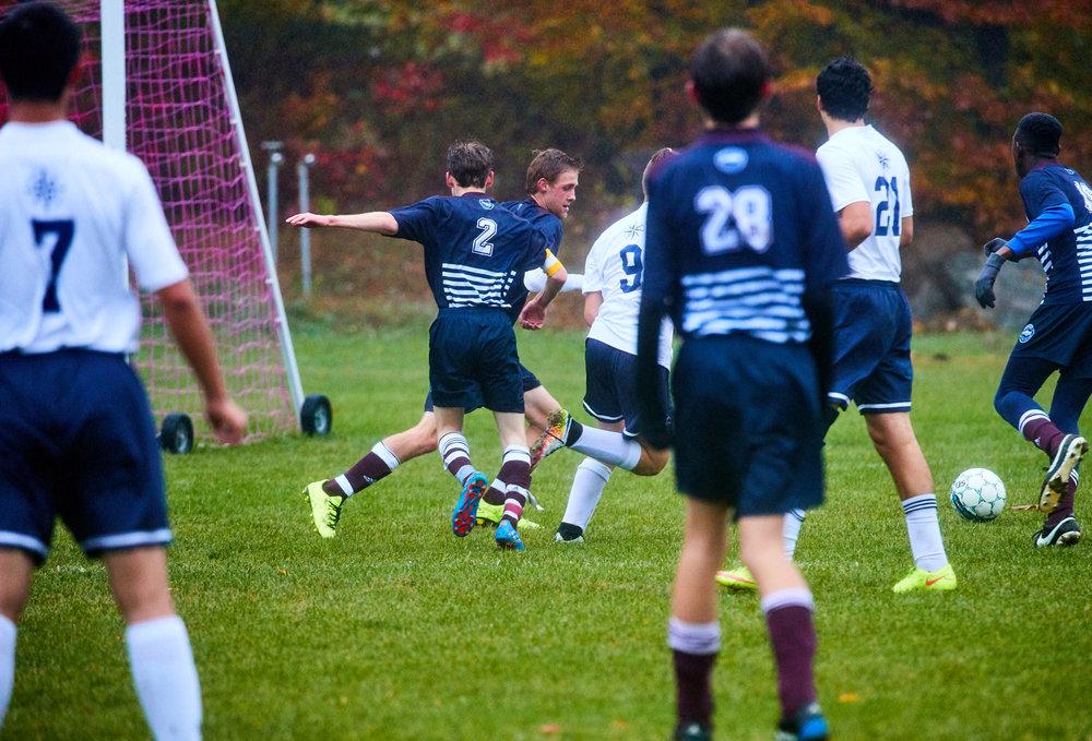 Boys Varsity Soccer vs. Rocky Hill School - October 22, 2016   - 52836.jpg