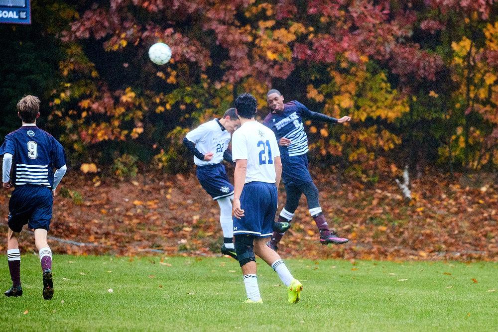 Boys Varsity Soccer vs. Rocky Hill School - October 22, 2016   - 52856.jpg