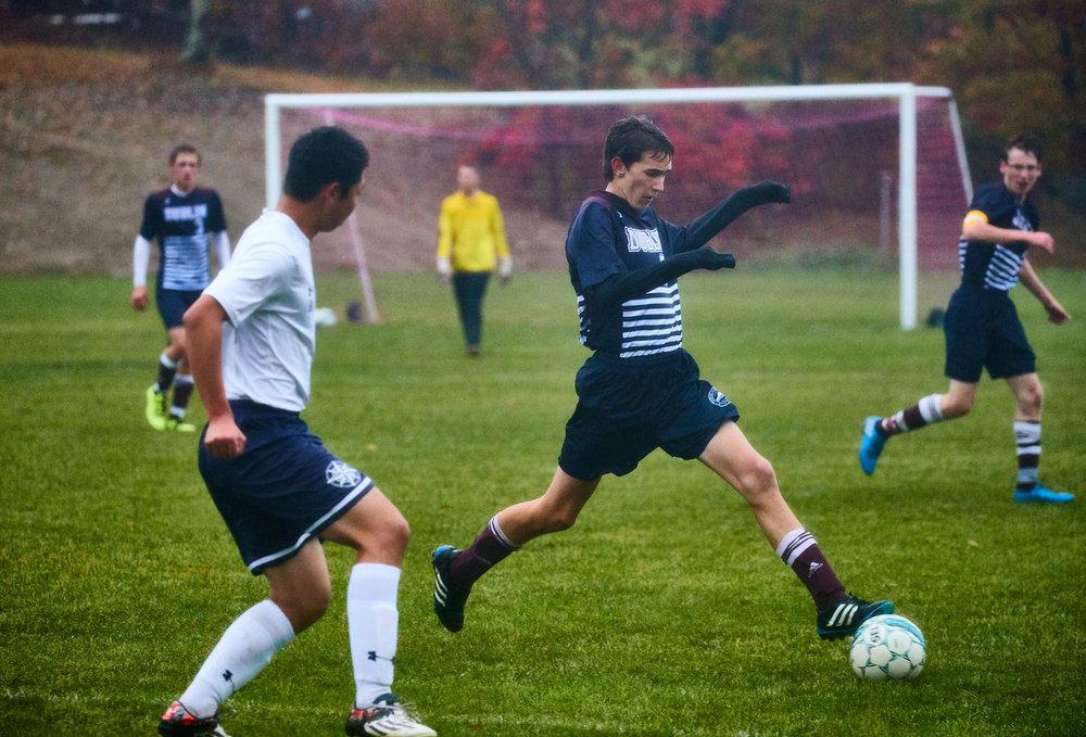 Boys Varsity Soccer vs. Rocky Hill School - October 22, 2016   - 52870.jpg
