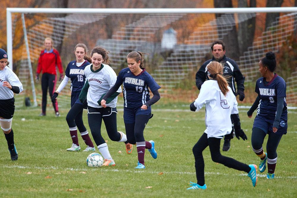 Girls Varsity Soccer vs. Academy at Charlemontl - October 26, 2016   - 52888.jpg