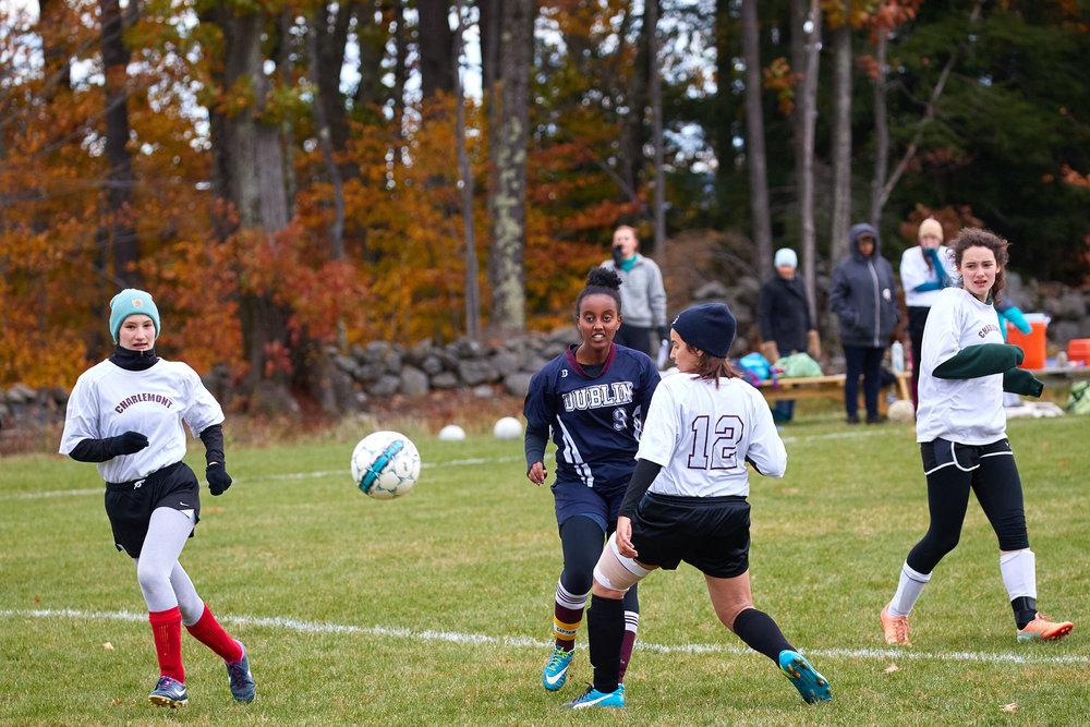 Girls Varsity Soccer vs. Academy at Charlemontl - October 26, 2016   - 52927.jpg