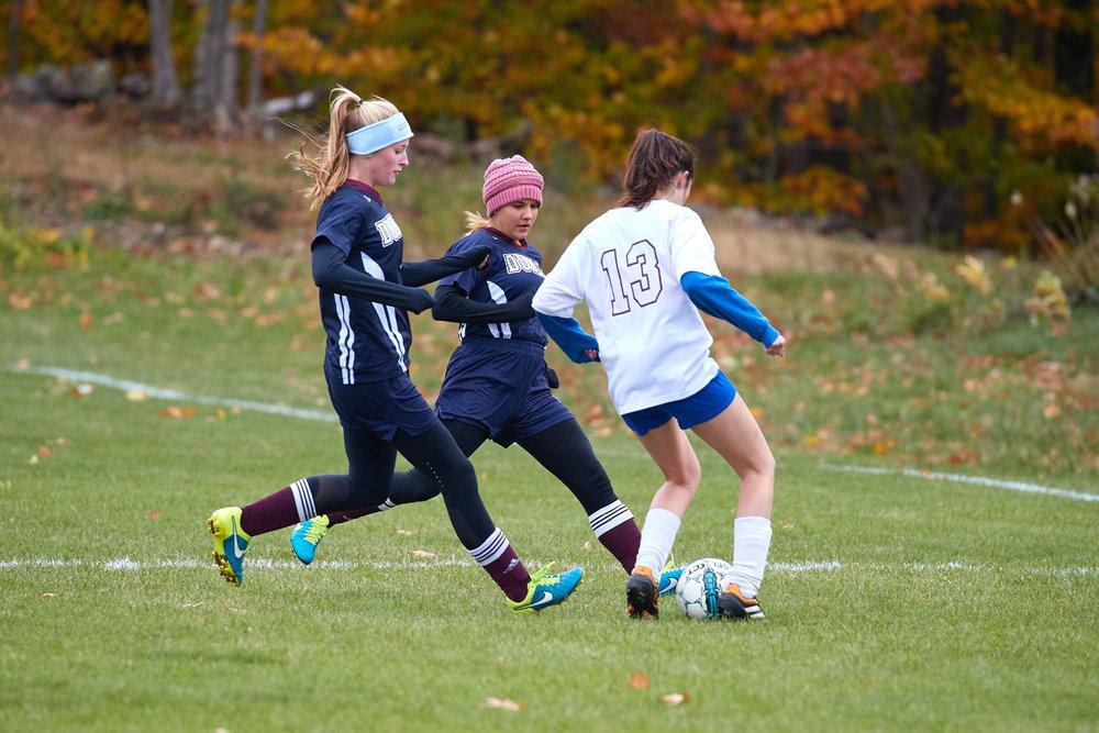 Girls Varsity Soccer vs. Academy at Charlemontl - October 26, 2016   - 52951.jpg