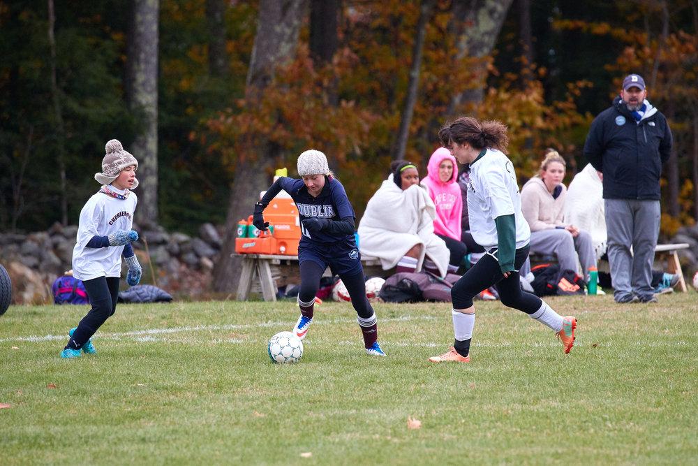 Girls Varsity Soccer vs. Academy at Charlemontl - October 26, 2016   - 52935.jpg