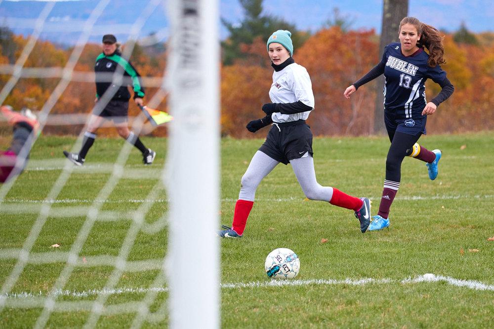 Girls Varsity Soccer vs. Academy at Charlemontl - October 26, 2016   - 53074.jpg