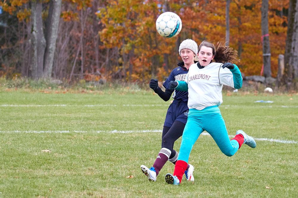 Girls Varsity Soccer vs. Academy at Charlemontl - October 26, 2016   - 53118.jpg
