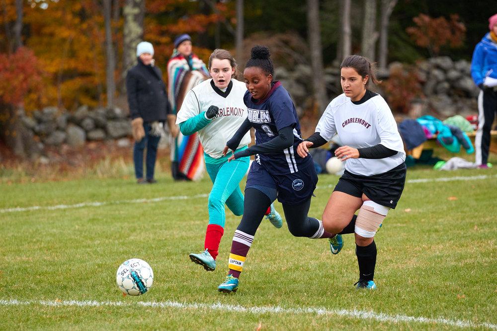 Girls Varsity Soccer vs. Academy at Charlemontl - October 26, 2016   - 53140.jpg
