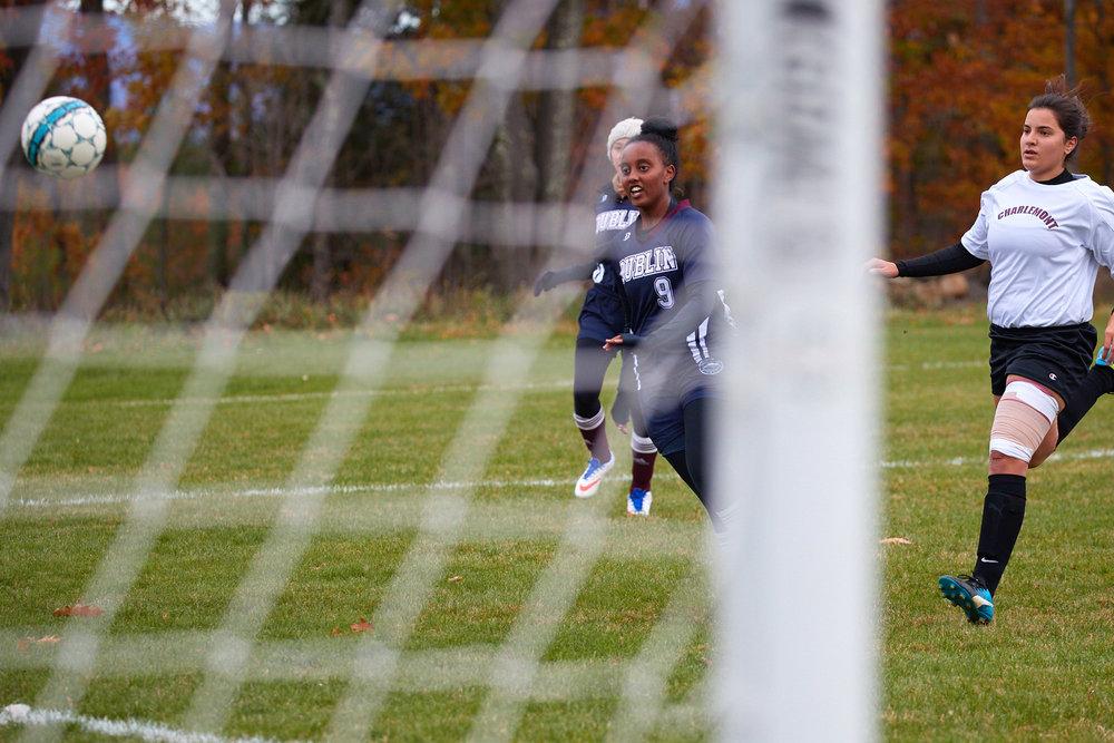 Girls Varsity Soccer vs. Academy at Charlemontl - October 26, 2016   - 53152.jpg