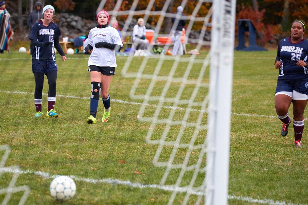 Girls Varsity Soccer vs. Academy at Charlemontl - October 26, 2016   - 53250.jpg