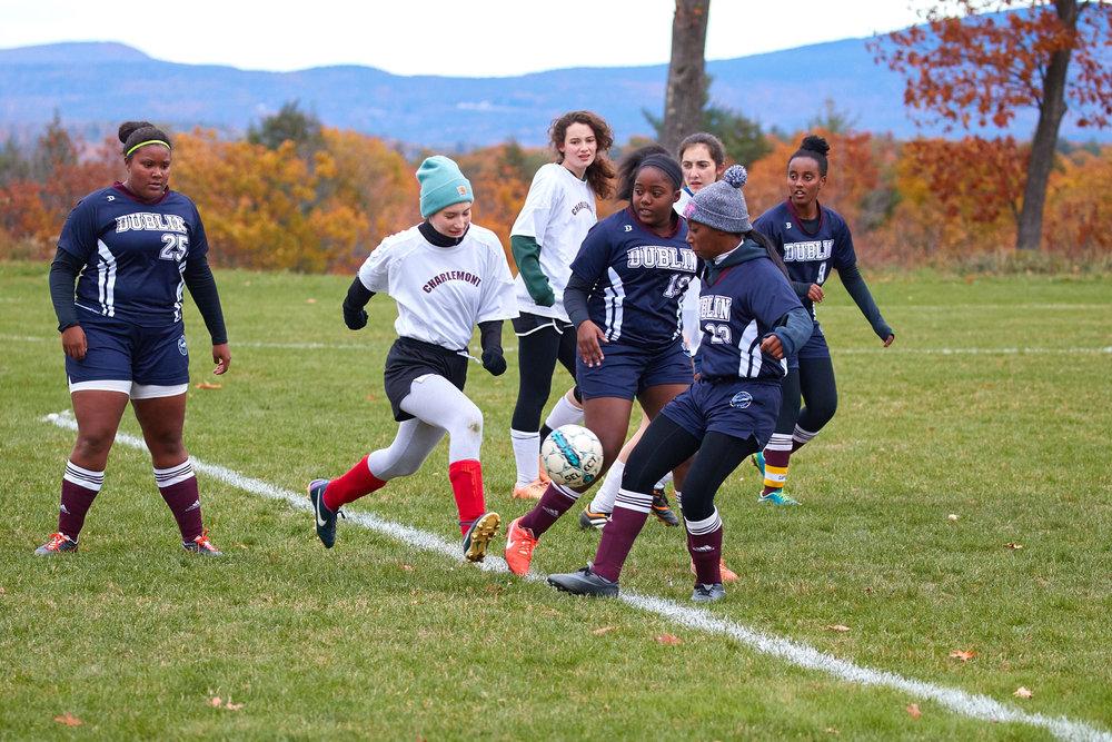 Girls Varsity Soccer vs. Academy at Charlemontl - October 26, 2016   - 53354.jpg