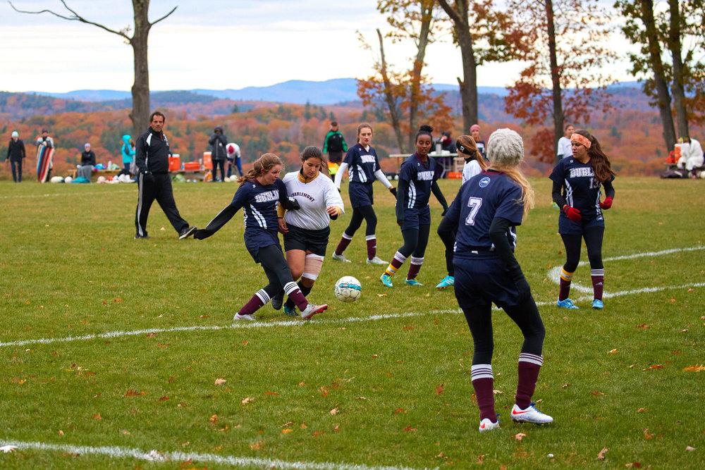 Girls Varsity Soccer vs. Academy at Charlemontl - October 26, 2016   - 53407.jpg