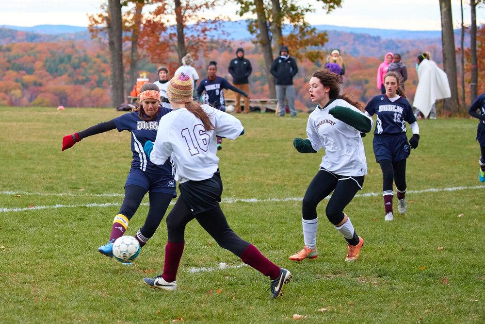 Girls Varsity Soccer vs. Academy at Charlemontl - October 26, 2016   - 53564.jpg