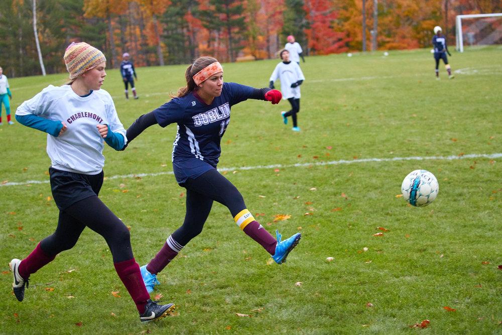Girls Varsity Soccer vs. Academy at Charlemontl - October 26, 2016   - 53591.jpg