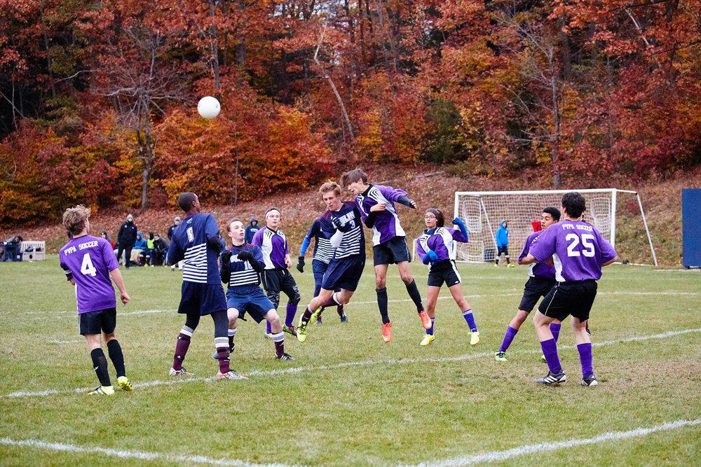 Boys Varsity Soccer vs. Pioneer Valley Performing Arts -  October 27, 2016 6.jpg