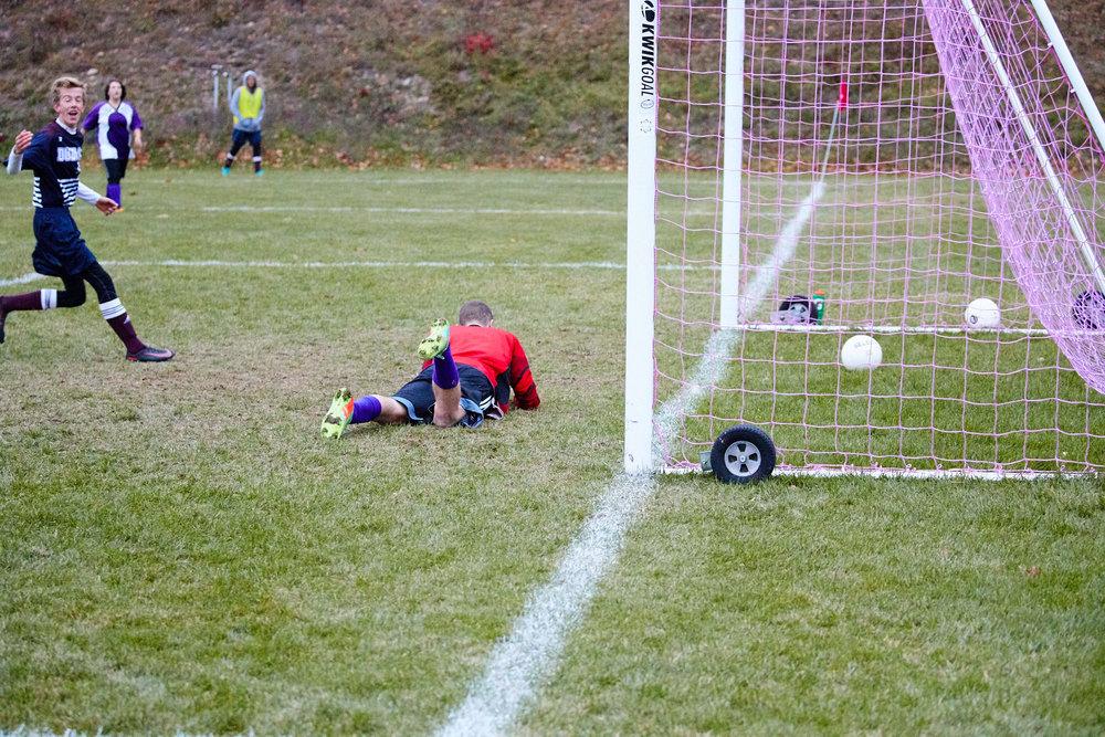 Boys Varsity Soccer vs. Pioneer Valley Performing Arts -  October 27, 2016 12.jpg