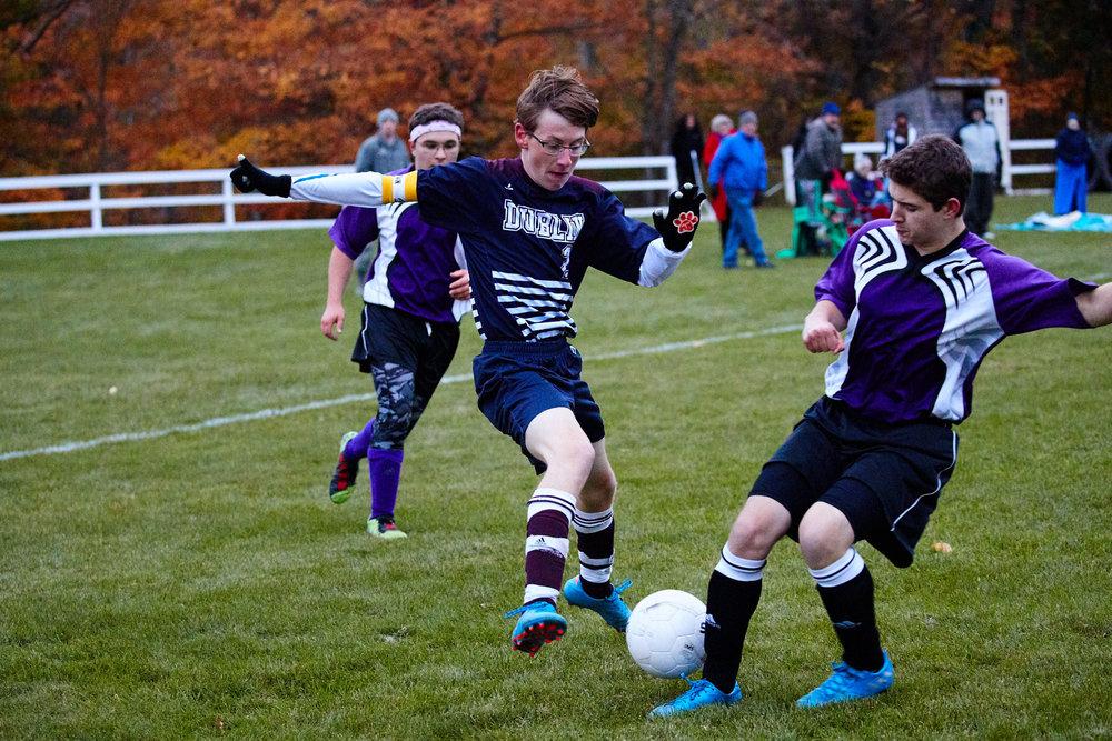 Boys Varsity Soccer vs. Pioneer Valley Performing Arts -  October 27, 2016 15.jpg