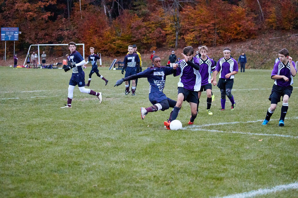 Boys Varsity Soccer vs. Pioneer Valley Performing Arts -  October 27, 2016 16.jpg
