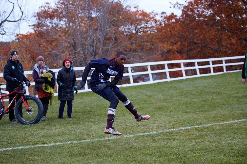 Boys Varsity Soccer vs. Pioneer Valley Performing Arts -  October 27, 2016 19.jpg
