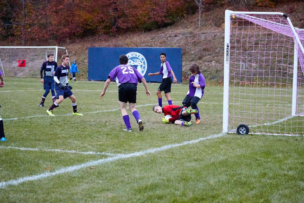 Boys Varsity Soccer vs. Pioneer Valley Performing Arts -  October 27, 2016 18.jpg