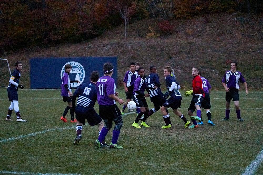 Boys Varsity Soccer vs. Pioneer Valley Performing Arts -  October 27, 2016 28.jpg
