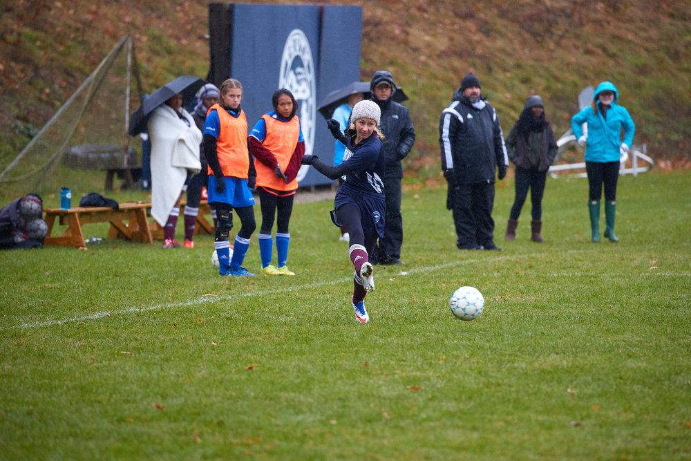 Girls Varsity Soccer vs. Four Rivers Charter Public School - October 28, 2016   - 54199.jpg