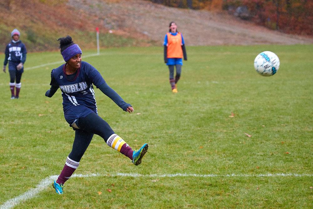 Girls Varsity Soccer vs. Four Rivers Charter Public School - October 28, 2016   - 54221.jpg