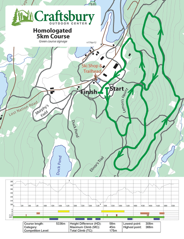ski.homologated-5.jpg
