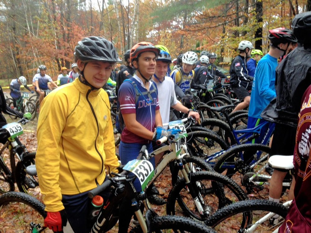 Mt Biking Final race_001.JPG