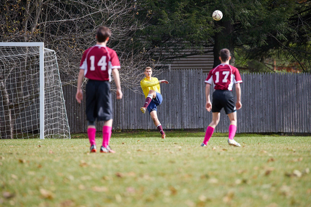 Boys Varsity Soccer vs. Academy at Charlemont - October 30, 2016 - 54832.jpg
