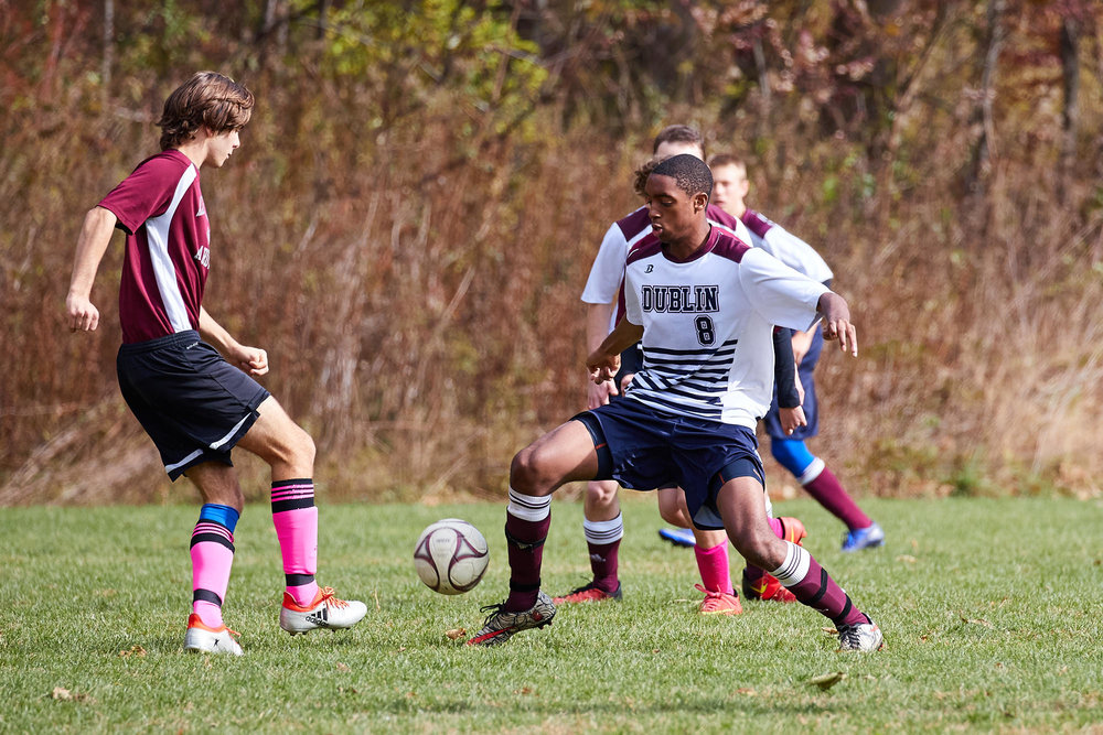 Boys Varsity Soccer vs. Academy at Charlemont - October 30, 2016 - 54826.jpg