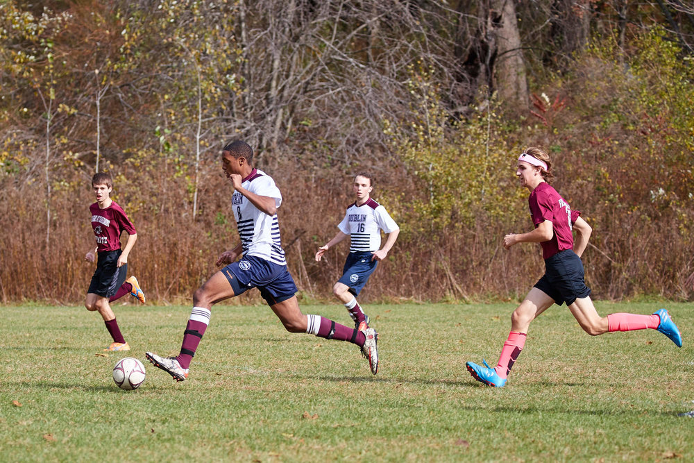 Boys Varsity Soccer vs. Academy at Charlemont - October 30, 2016 - 54850.jpg