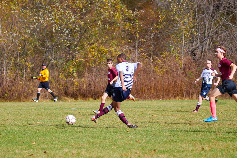 Boys Varsity Soccer vs. Academy at Charlemont - October 30, 2016 - 54853.jpg