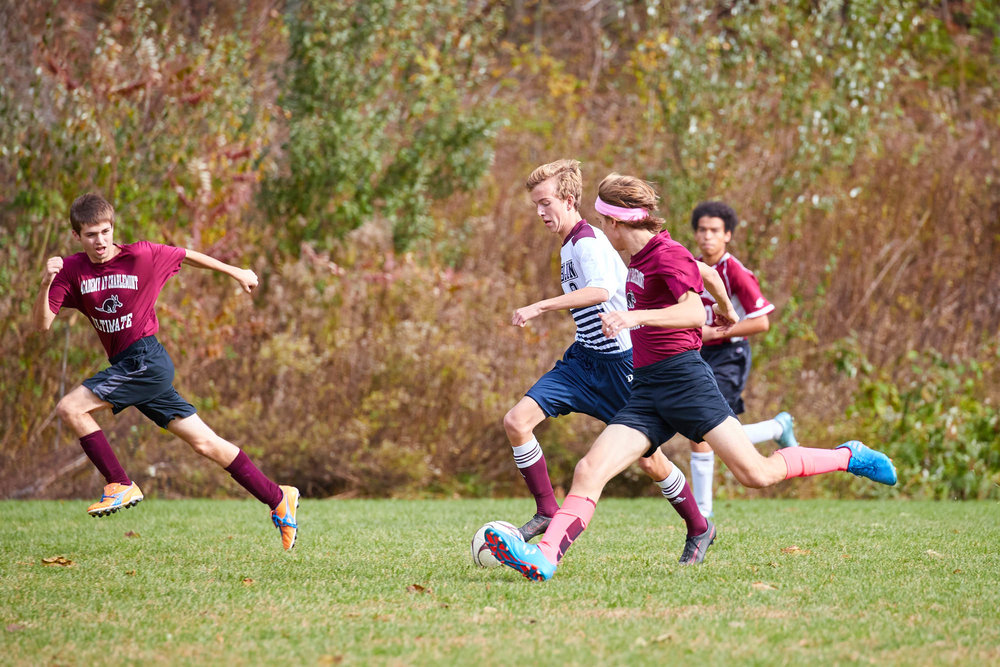 Boys Varsity Soccer vs. Academy at Charlemont - October 30, 2016 - 54867.jpg