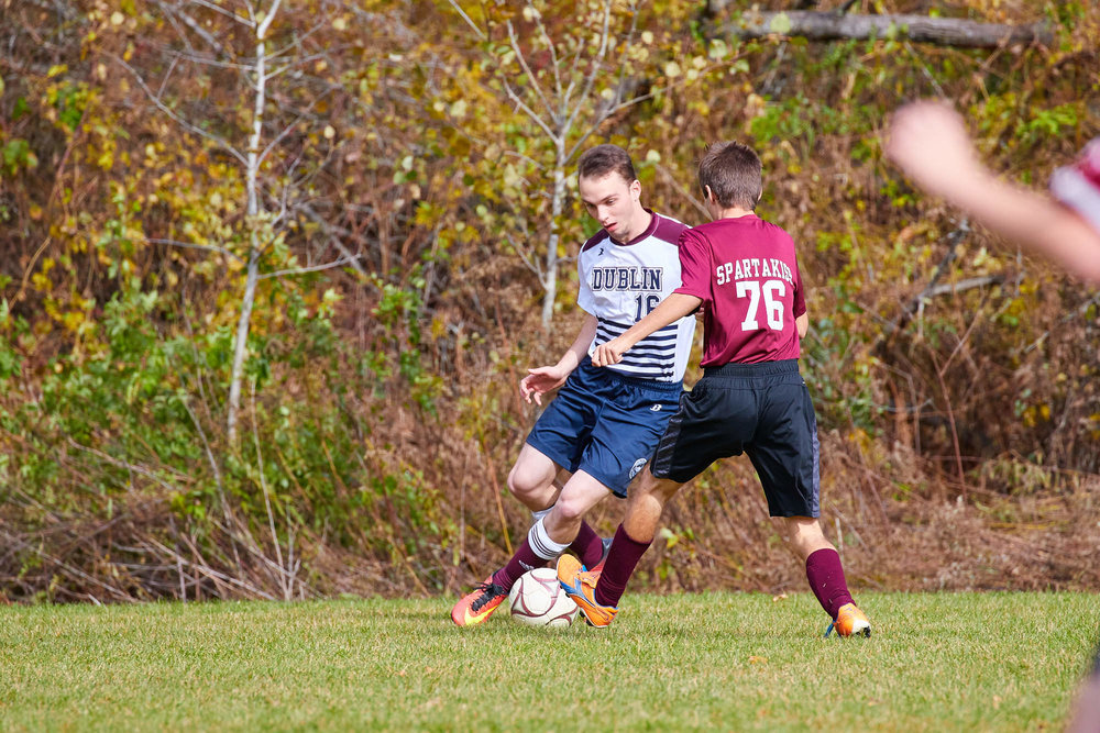 Boys Varsity Soccer vs. Academy at Charlemont - October 30, 2016 - 54870.jpg