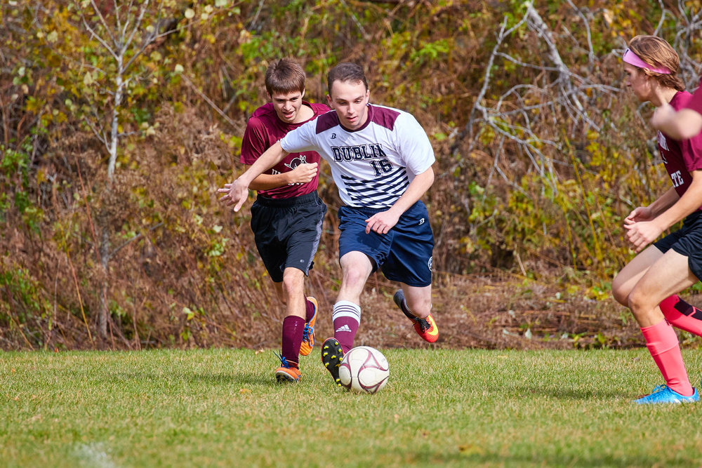 Boys Varsity Soccer vs. Academy at Charlemont - October 30, 2016 - 54879.jpg