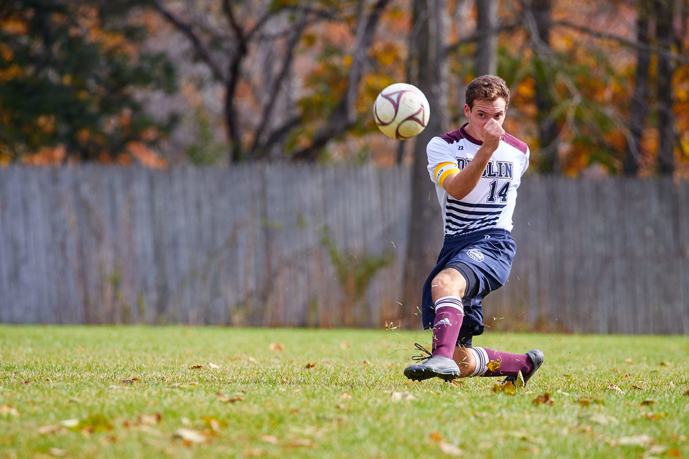Boys Varsity Soccer vs. Academy at Charlemont - October 30, 2016 - 54891.jpg