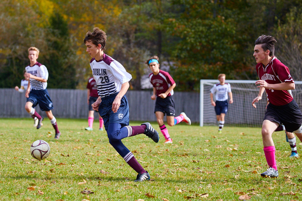 Boys Varsity Soccer vs. Academy at Charlemont - October 30, 2016 - 54897.jpg