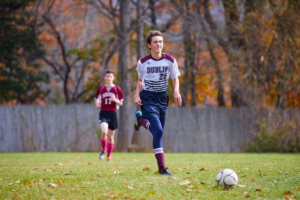 Boys Varsity Soccer vs. Academy at Charlemont - October 30, 2016 - 54908.jpg