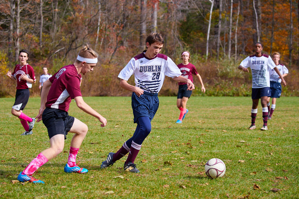Boys Varsity Soccer vs. Academy at Charlemont - October 30, 2016 - 54921.jpg