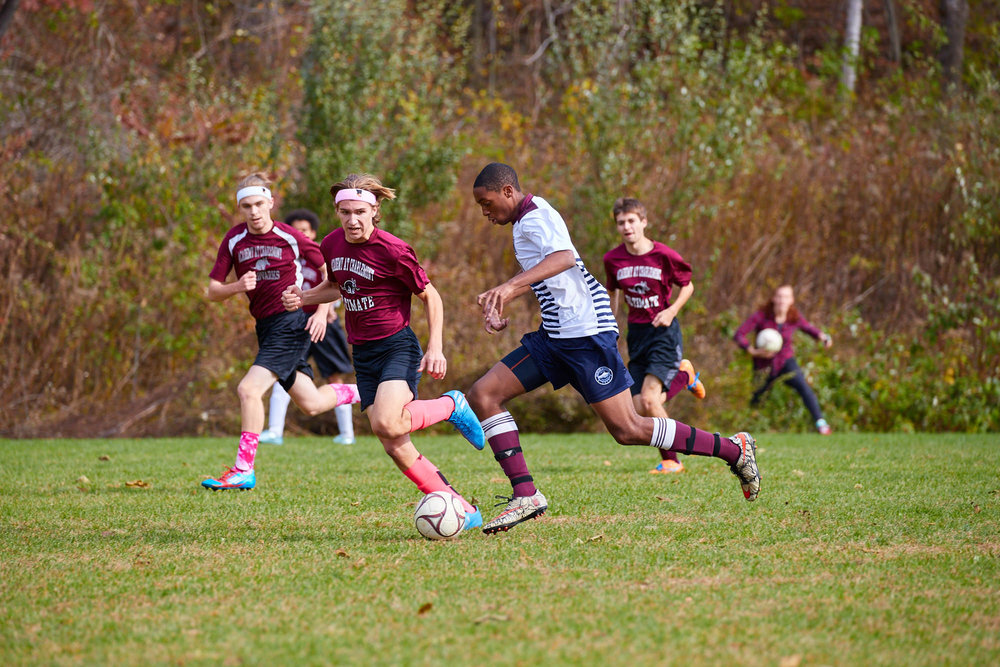 Boys Varsity Soccer vs. Academy at Charlemont - October 30, 2016 - 54923.jpg