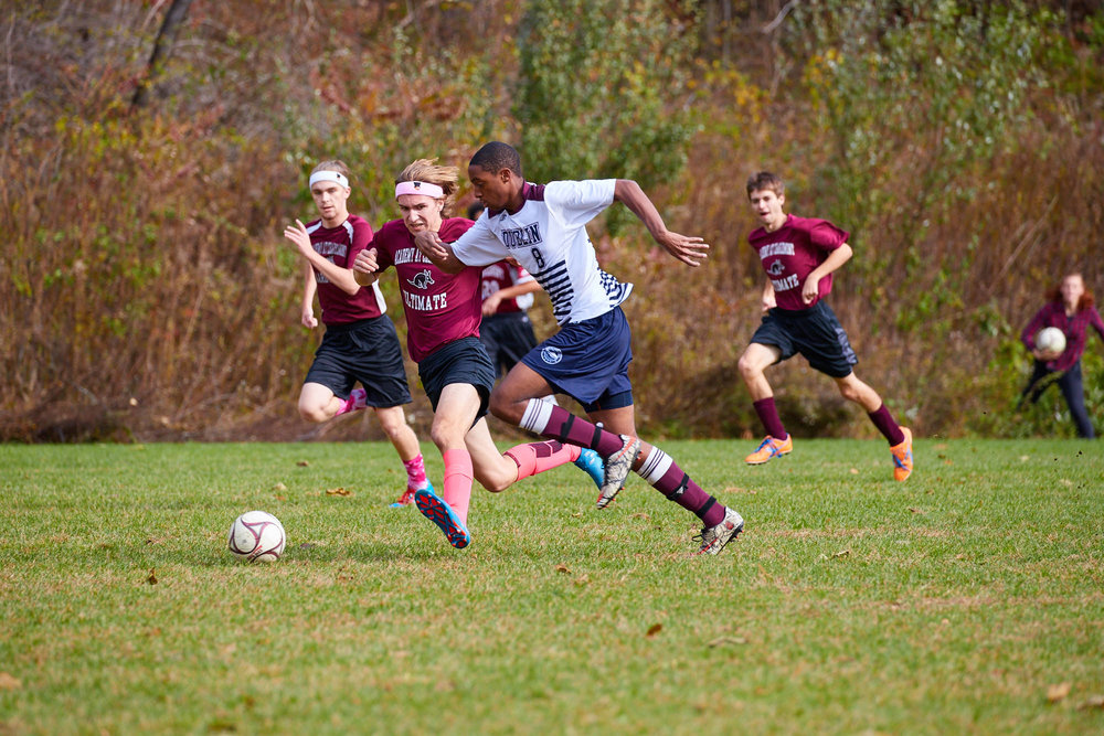 Boys Varsity Soccer vs. Academy at Charlemont - October 30, 2016 - 54925.jpg