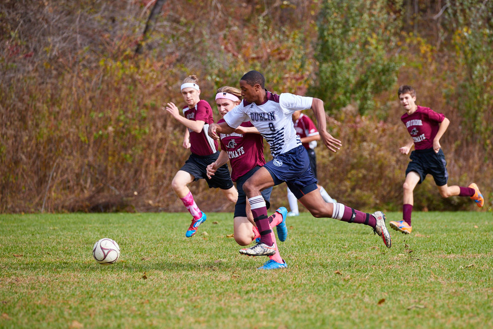 Boys Varsity Soccer vs. Academy at Charlemont - October 30, 2016 - 54926.jpg