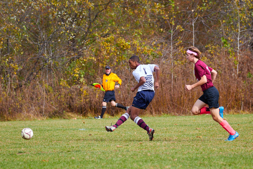Boys Varsity Soccer vs. Academy at Charlemont - October 30, 2016 - 54931.jpg