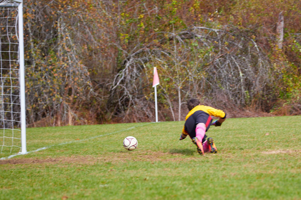 Boys Varsity Soccer vs. Academy at Charlemont - October 30, 2016 - 54938.jpg
