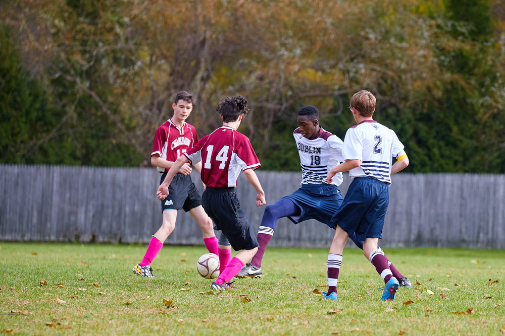 Boys Varsity Soccer vs. Academy at Charlemont - October 30, 2016 - 54970.jpg