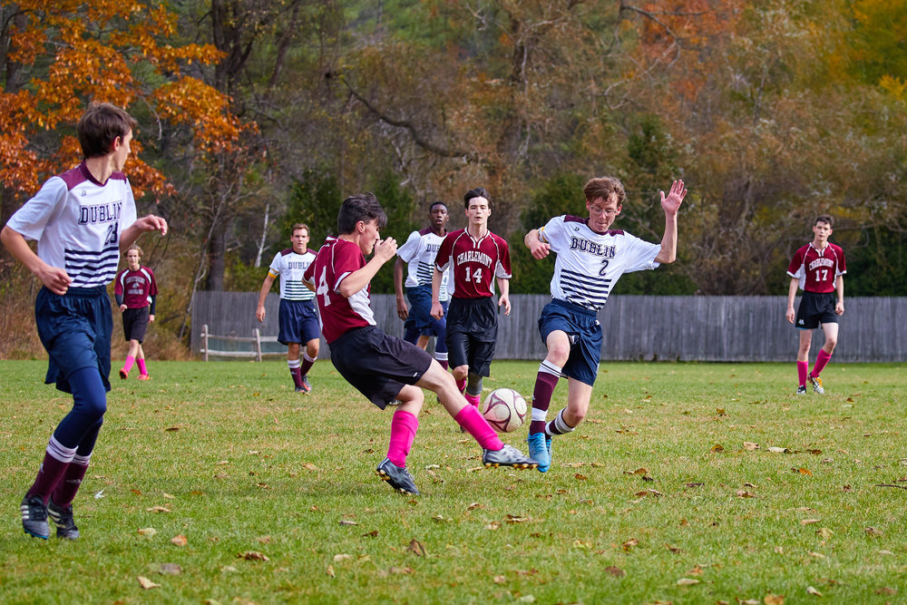 Boys Varsity Soccer vs. Academy at Charlemont - October 30, 2016 - 54974.jpg