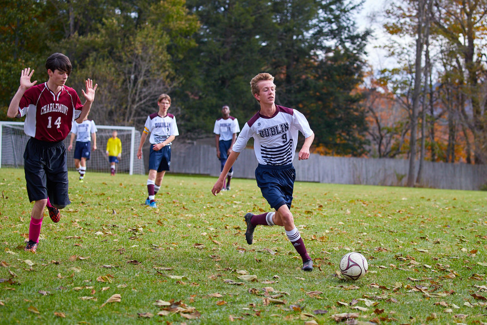 Boys Varsity Soccer vs. Academy at Charlemont - October 30, 2016 - 54982.jpg