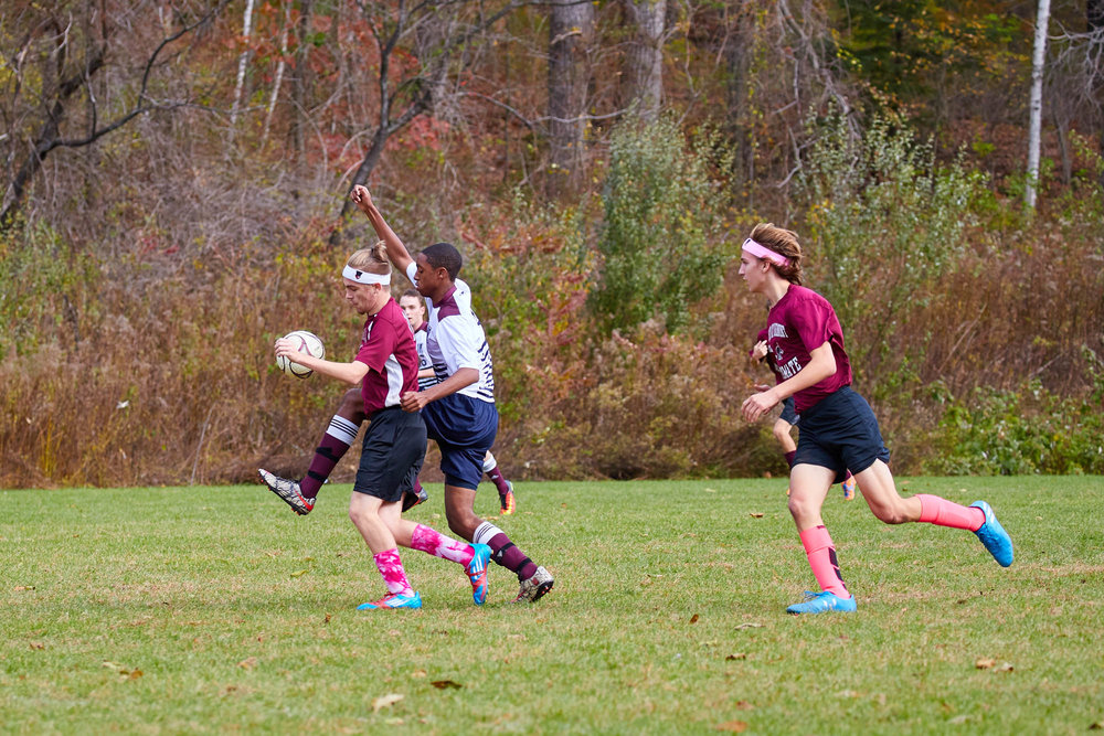 Boys Varsity Soccer vs. Academy at Charlemont - October 30, 2016 - 55026.jpg